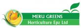 Meru Greens Horticulture Epz Ltd